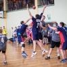 Turniej Piłki Ręcznej Lipinki 2013 – fot.Wiktor Bubniak