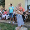 bednarskie_lato2021_09