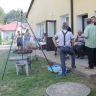 bednarskie_lato2021_10