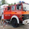 bednarskie_lato2021_12