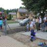 bednarskie_lato2021_13