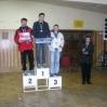 Bieg Walentynkowy 2006
