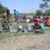 Stan Gujarat - Ankleshwar - © Łukasz Piróg 2007