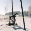 Wjazd dowsi odstrony Lipy - © Edward Ślusarz 2003