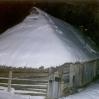 Chata podstrzechą wLipinkach - © Edward Ślusarz 2003
