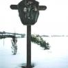 Kapliczka - © Edward Ślusarz 2005