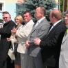 V Dni Gminy Lipinki 2008