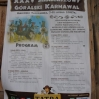 Droby zLipinek - fot.Krystyna Babiś 2007