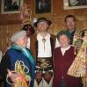 Droby z Lipinek - fot. Krystyna Babiś 2007