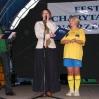 Festyn na rzecz Joasi Gorzkowskiej 2009