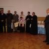 Filia wBieczu (Witold Kochan) 2008