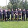 II Gminne Zawody Strażackie OSP 2011