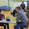 szachy_mikolaj2017_02