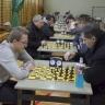 szachy_mikolaj2017_03