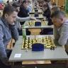 szachy_mikolaj2017_10