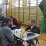 szachy_mikolaj2017_11