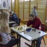 szachy_mikolaj2017_12