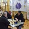 szachy_mikolaj2017_14