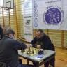 szachy_mikolaj2017_15