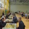 szachy_mikolaj2017_19