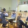 szachy_mikolaj2017_21