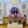 szachy_mikolaj2017_28