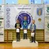 szachy_mikolaj2017_31