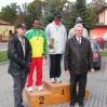 III Bieg Uliczny 2009