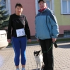 IV Bieg Uliczny 2010