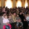 Jasełka wLipinkach 2009