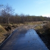 Jesienny spacer wokół Cieklinki 2008