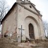 Kaplica Straszewskich