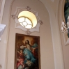 Zabytkowy kościół w Lipinkach - fot. Piotr Popielarz