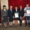 konkurs-lo-z-laureatami