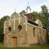 Cerkiew w Rozdzielu - © Wiktor Bubniak 2006