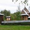Cerkiew wRozdzielu - © Wiktor Bubniak 2006