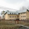 Dom Pielgrzyma - © Jacek Szary - 2003