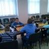 szachy02
