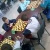 szachy10