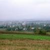 Moja Wójtowa 2003