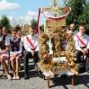 Odpust wLipinkach 2013
