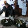 Piwowarski_pogrzeb_09