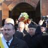 Piwowarski_pogrzeb_35