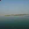 Port nadBrahmaputrą