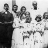 Archiwum Rodziny Gurbiszów