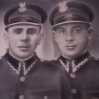 Archiwum Stanisława Niemca z Libuszy
