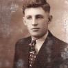 Mieczysław Sikora z Lipinek