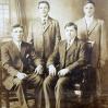 Archiwum Rodziny Ślusarz