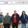 Rekolekcje wLipinkach 2007/2008 - © ks.Paweł Kopeć