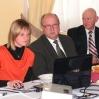 Sesja sportowa RG Lipinki 2012